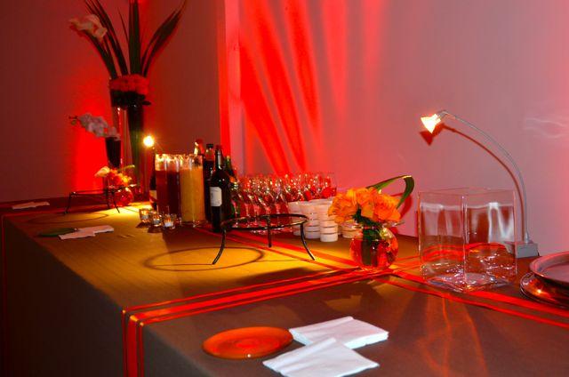 Testez nos ateliers culinaires et gastronomiques.
