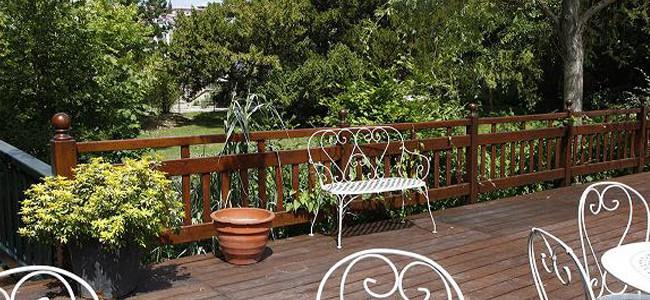 Aux jardins des sens votre traiteur cr ateur d 39 v nements - Brunch jardin d acclimatation ...